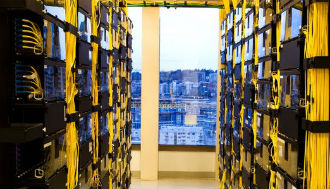 datacenter-yellow-330x189