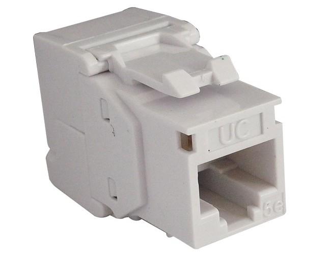 UC C300 MJ TF U WH V1/ BK V1