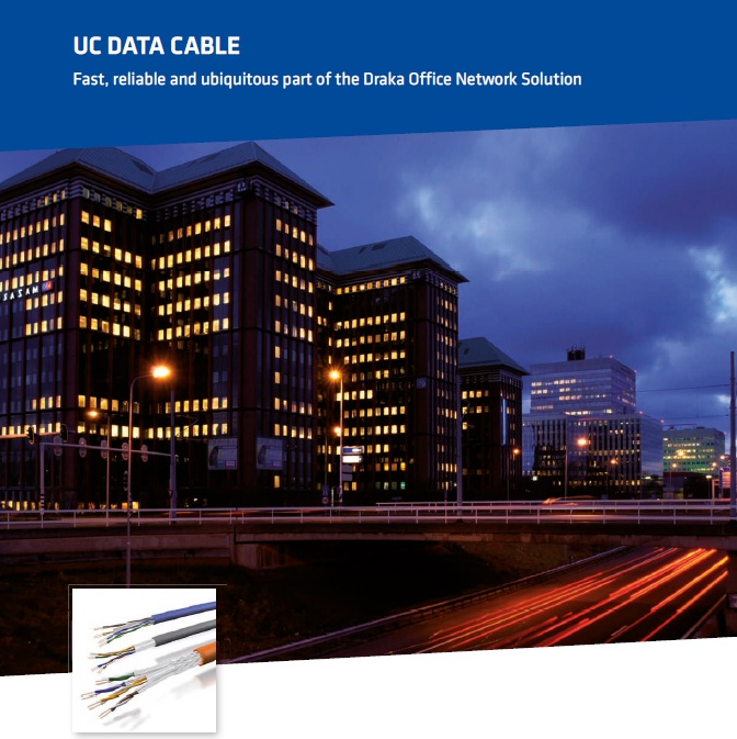 UC Data