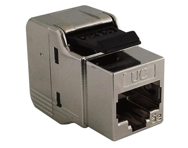 UC C300 MJ TS S