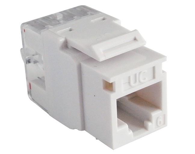 UC C400 MJ TR U WH V1/ BK V1