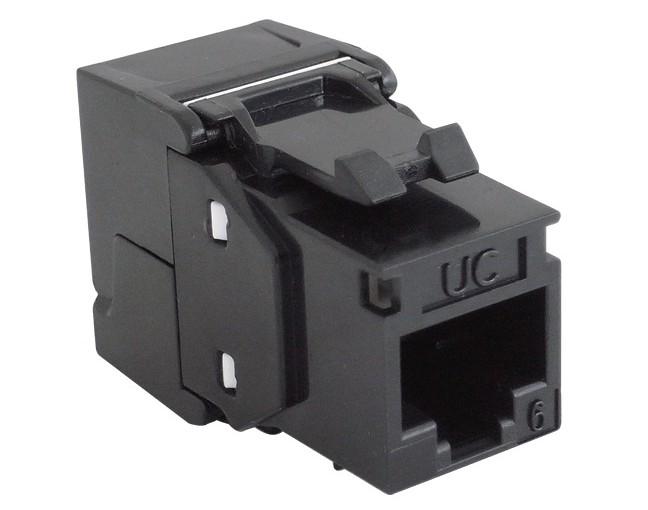 UC C400 MJ TF U WH V1/ BK V1