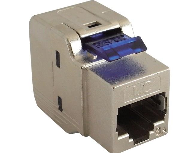 UC C500 MJ TR S V5