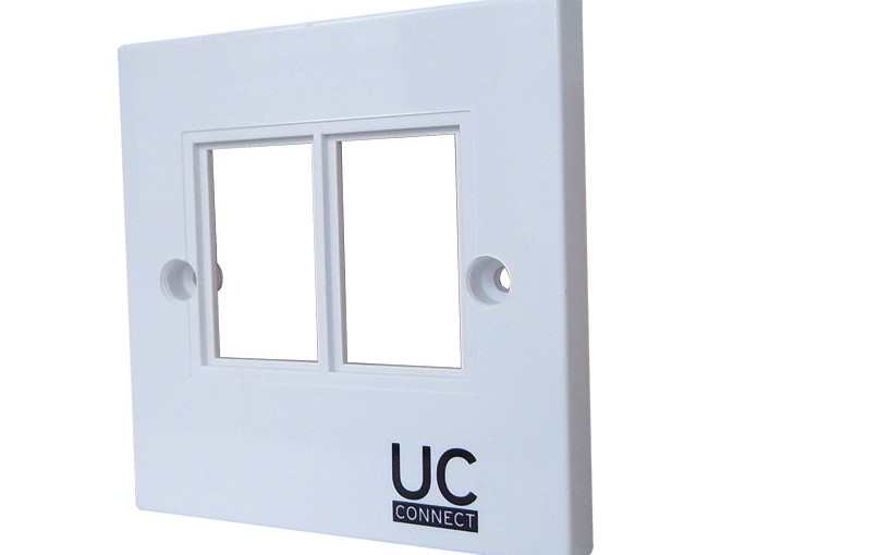 UC CACC FP 02 6C