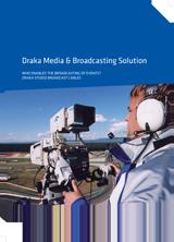 Draka Media & Broadcasting Solution