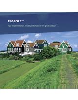 XSNet – EaseNetXS