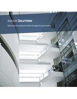 XSNet – Indoor Solutions