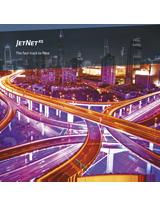 XSNet – JetNetXS