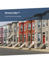 XSNet – RetractaNetXS