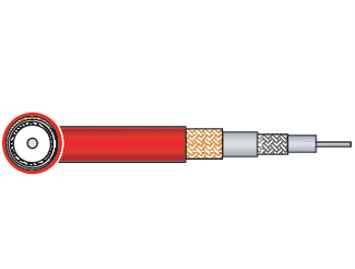Triax_Cables