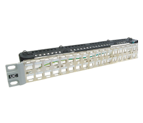 UC C500 PP S 48 1U