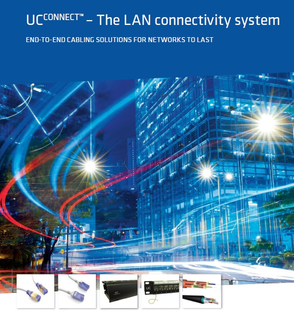 UC-Connect