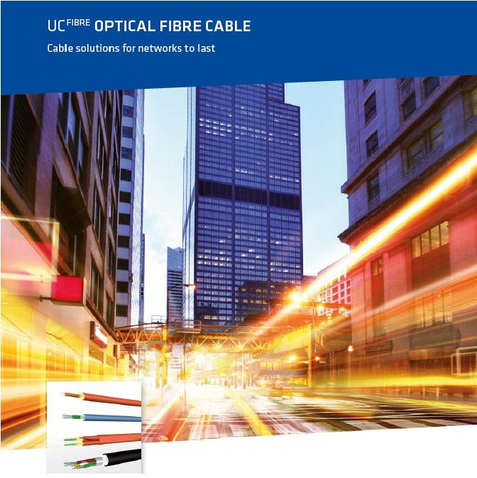 UC-Fibre