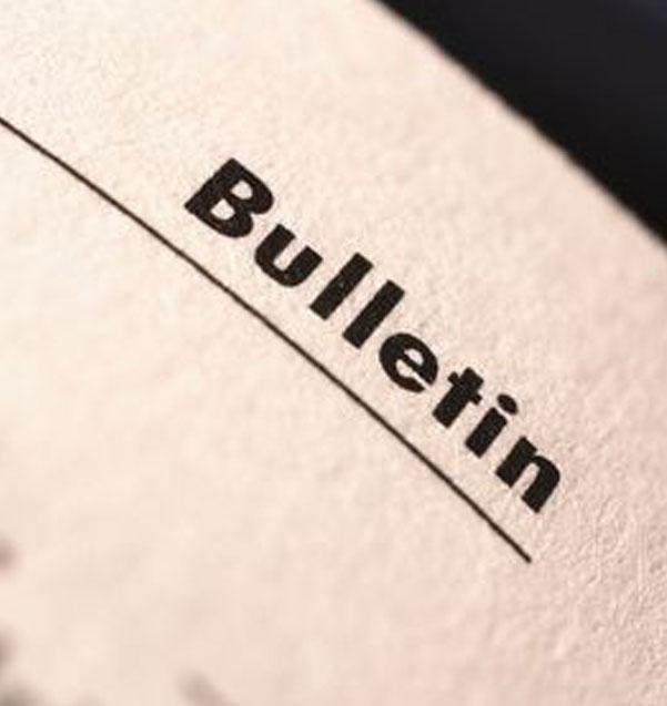 bulletin-pic