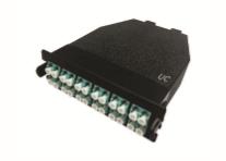uc9500-19