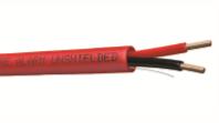 Fire Alarm Cable, FACU Series