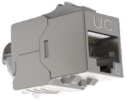 HD Mod Jack Cat6-Shielded-1