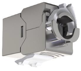 HD Mod Jack Cat6-Shielded-2